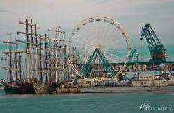 Hanse Sail 2014_11