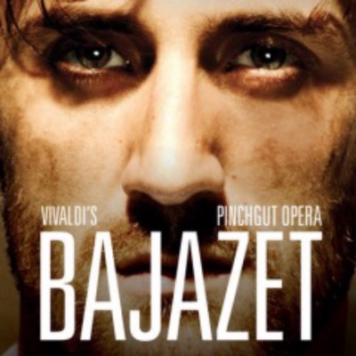Bajazet, Pinchgut LIVE