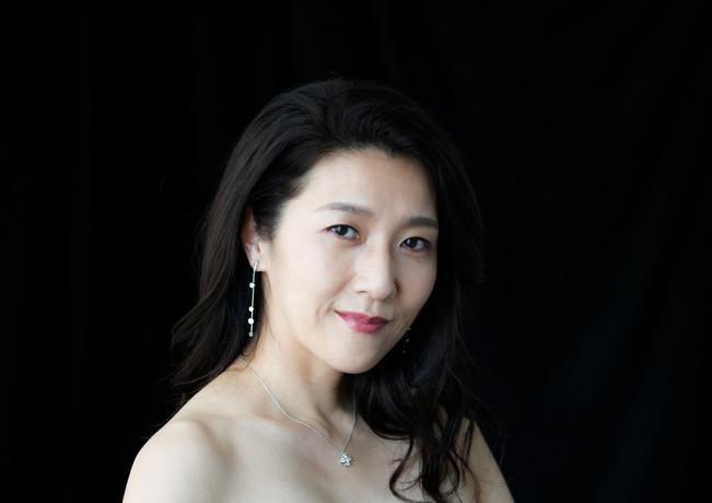 Ayano Shimada