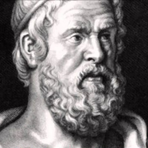 FROM AESCHYLUS TO ATWOOD