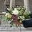 Thumbnail: Bouquet fleurs de saison locales