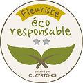 LogoLabel-2étoiles_non daté.jpg