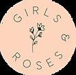 girls&rosesrondfondseahellpink.png