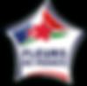 logo-fleur-de-france.png
