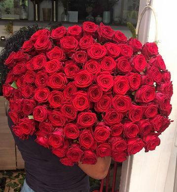 bouquet PASSION.jpg