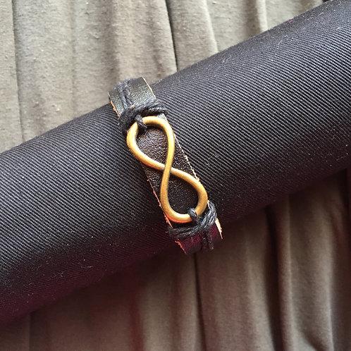 Infinity  |  Soul Elements Bracelet