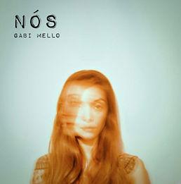 Gabi Melo