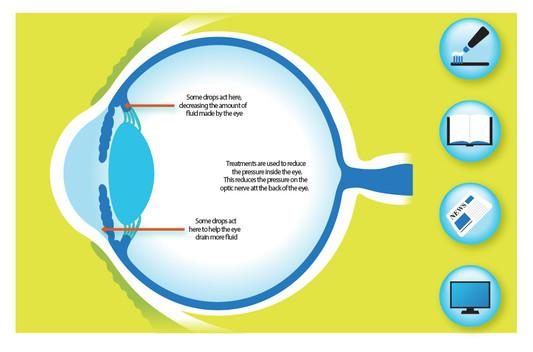 portfolio_infographics01.jpg