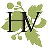 HVlogo1.png