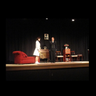 The Real Inspector Hound06.png