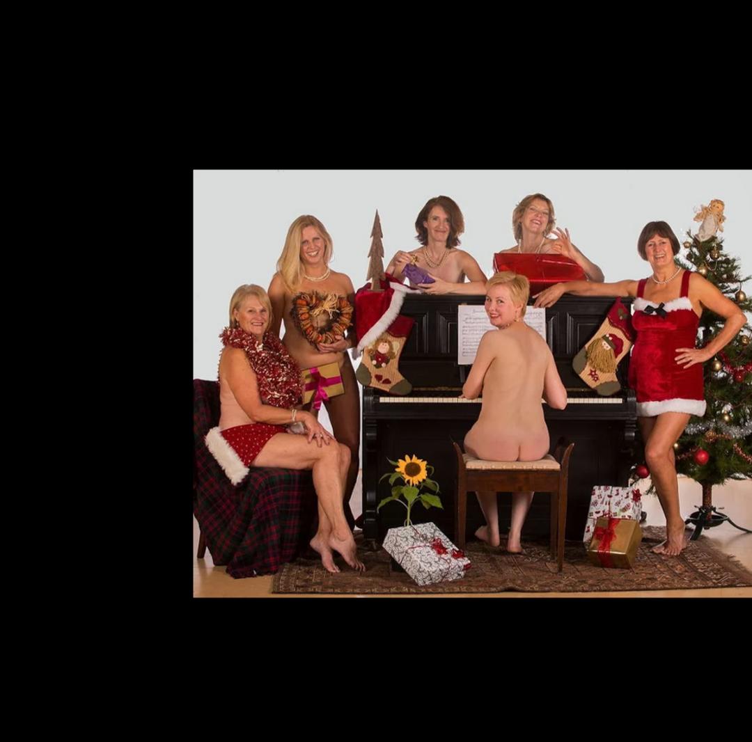 Calendar Girls30.png