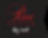 RBH_Logo_Flag.png