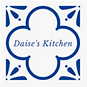 Daisies Kitchen.png