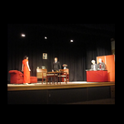 The Real Inspector Hound08.png