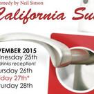 california suite poster.jpg