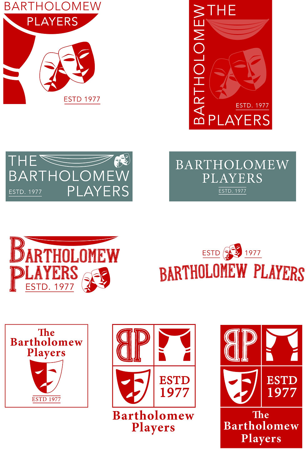 BP Players logo_redesigns.jpg