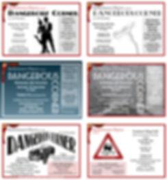 Posters02.jpg