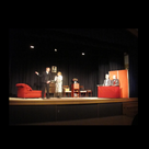 The Real Inspector Hound03.png