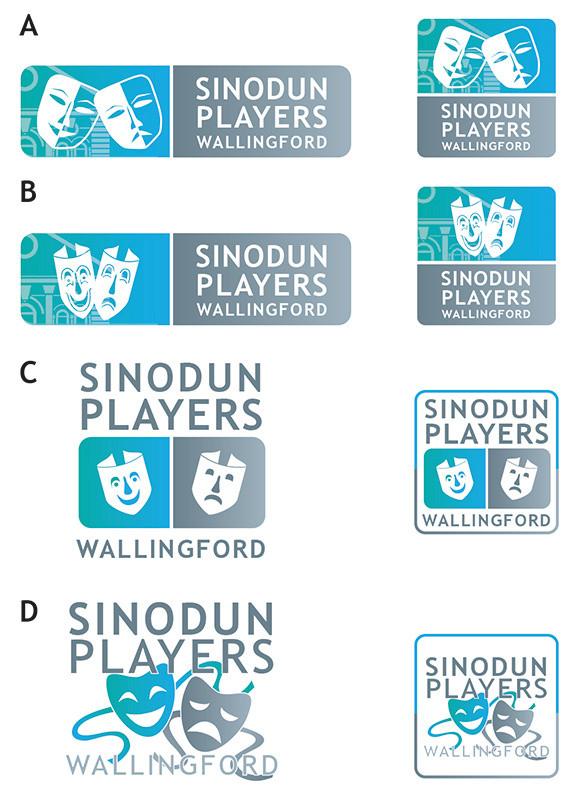 Sinodun_logo_revised_Lo.jpg