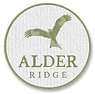Alder Ridge.png