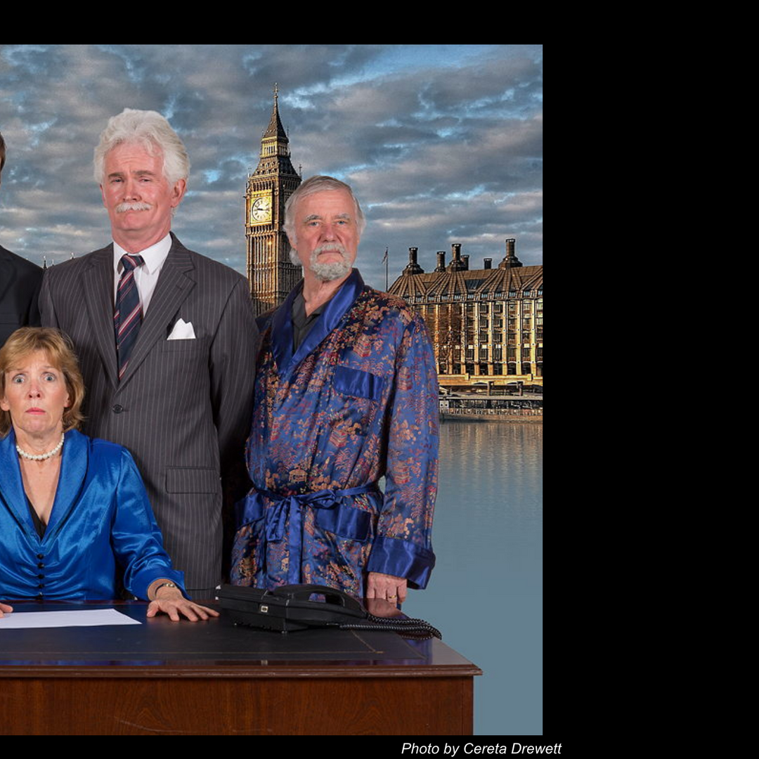 Yes Primeminister01.png