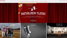 website_homepage.png