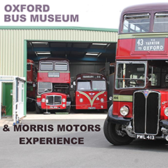 OXFORD BUS MUSEUM HEADER.png