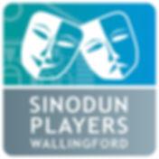 Sinodun_logo_RGB_square_01.jpg