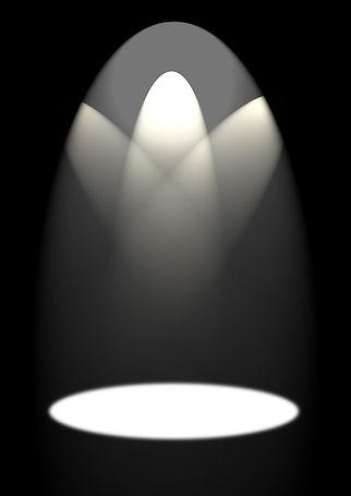 spotlight-3363160_960_720.jpg