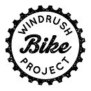 Windrush logo.jpg