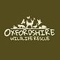 Oxordshrie Wildlife.png