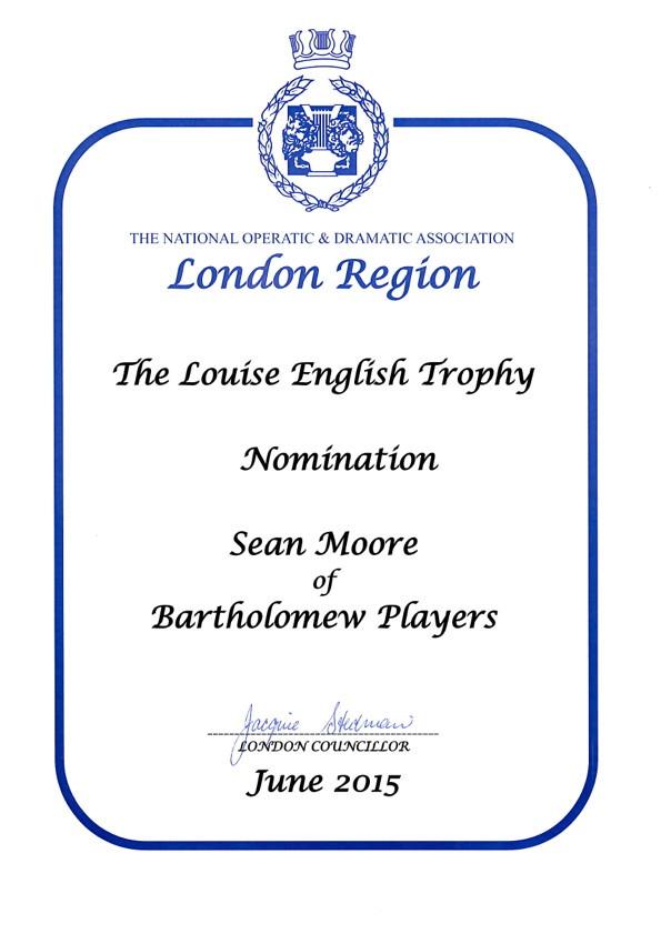 Sean Moore NODA certificate June2015.jpg