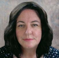 Elaine Leggett.jpg
