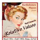 relative values poster.jpg