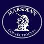 Marsdens copy.png