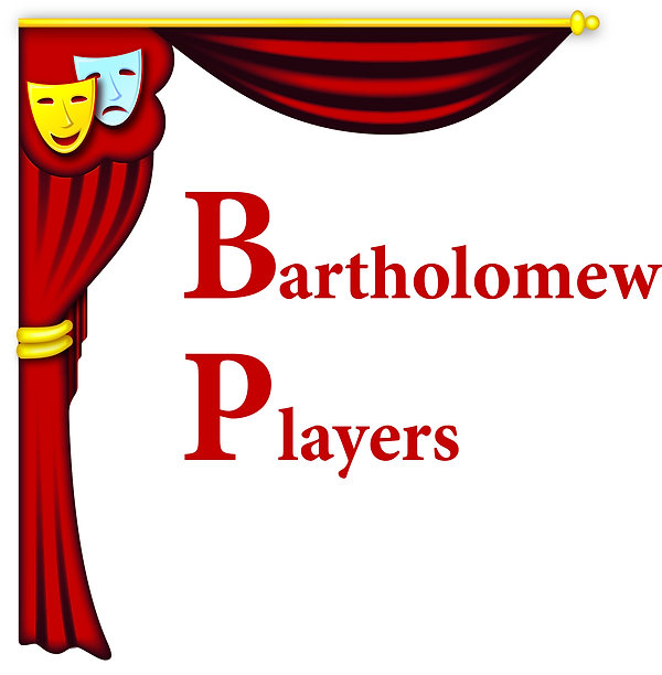 BP Players logo_revised.jpg