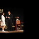 The Real Inspector Hound07.png