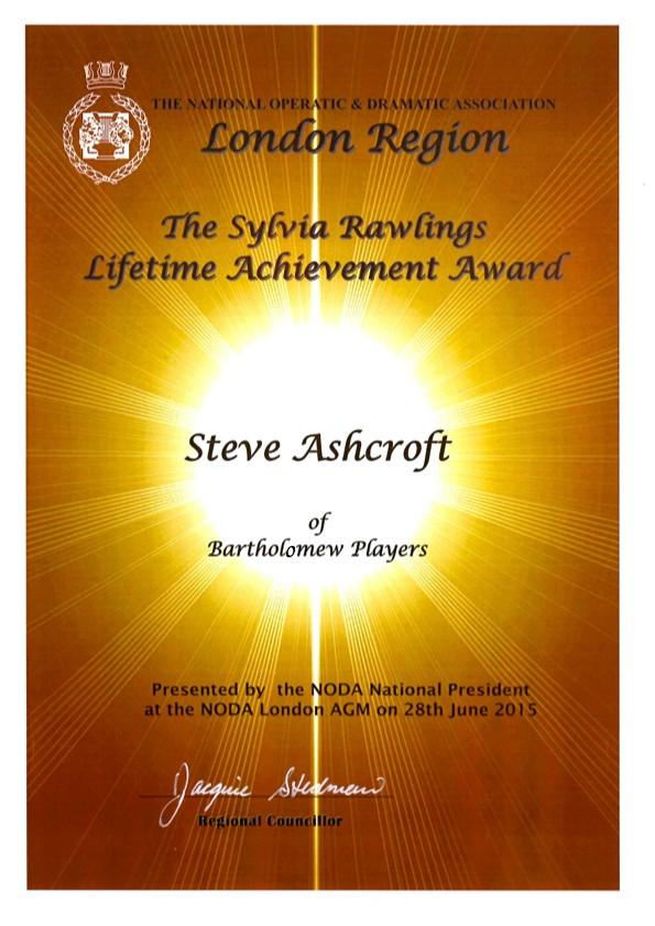 Steve Ashcroft NODA certificate June2015.jpg