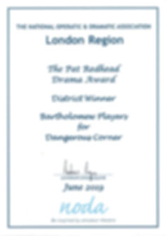 NODA 2019 Certificate.jpg