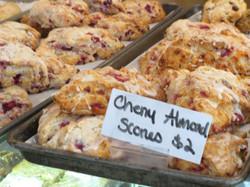 Cherie's   Bakery   Kennebunk, Maine