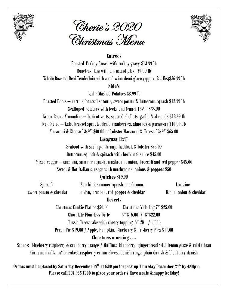 christmas menu 2020 2nd copy.jpg