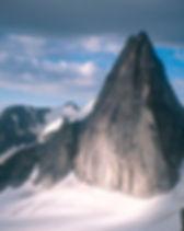 snowpatch_spire.jpeg