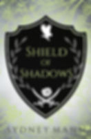 shield of shadows.jpg