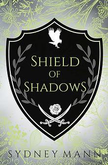 shield of shadows.jpg