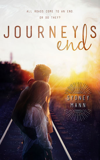 journeys-end-frontFINAL.jpg
