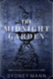 midnight garden.jpg