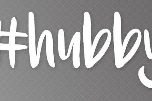 #Hubby