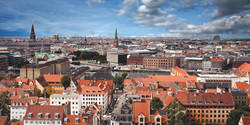 KØBENHAVN CITY