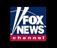 foxnewschannel.png