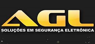 1561668928_agl_logomarca.png